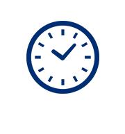 札幌 質屋 時計