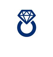 札幌 質屋 宝石