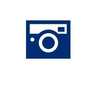 札幌 質屋 カメラ