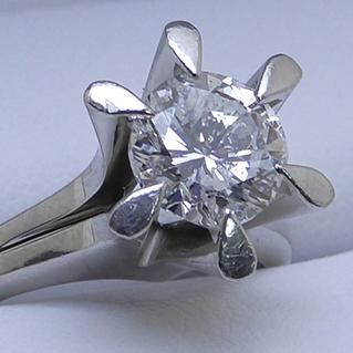 札幌 質屋 指輪