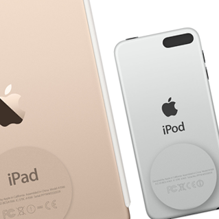 札幌 質屋 iphone