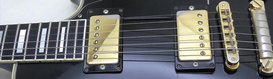 札幌 質屋 楽器