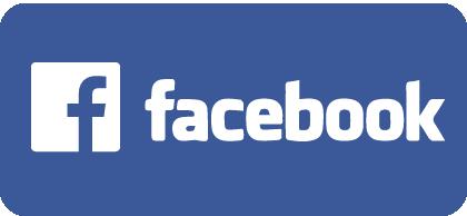 札幌 質屋 フェイスブック